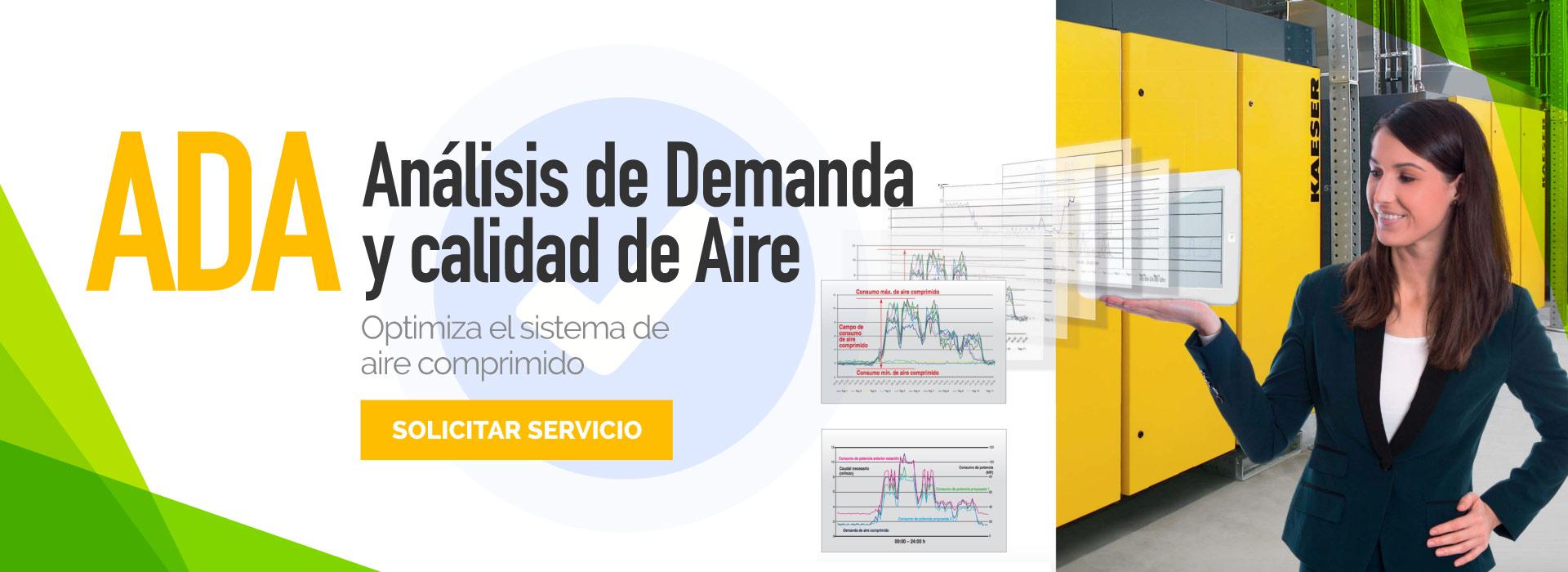 banner-ADA-yunfer-analisis-demanda-aire-comprimido-kaeser-solucion-eficacia-energia