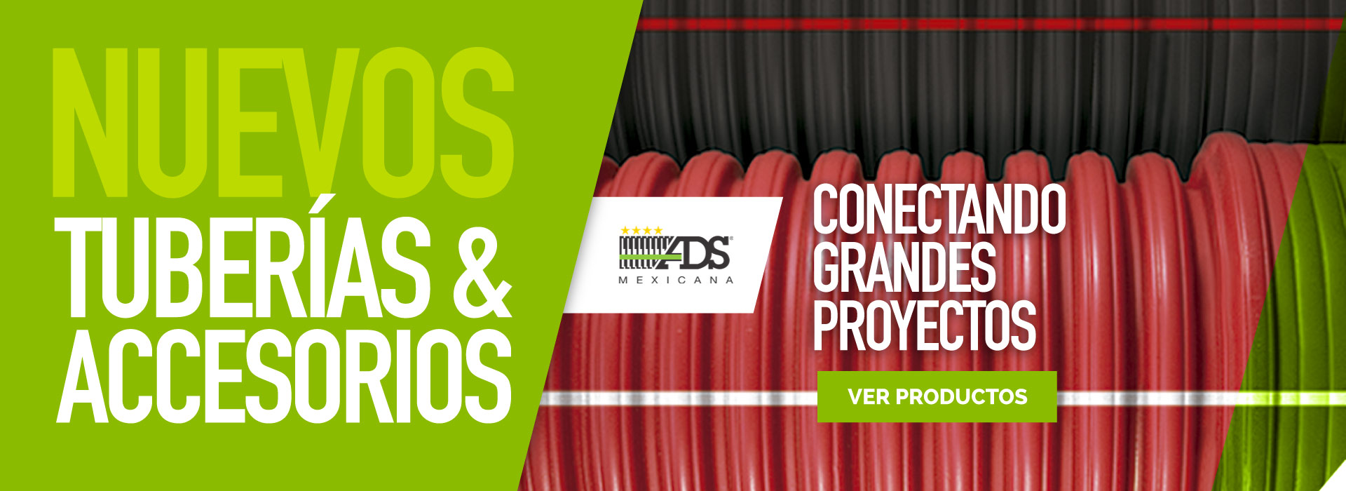 banners-yunfer-ads-mexicana-tuberias-accesorios-industriales-residenciales
