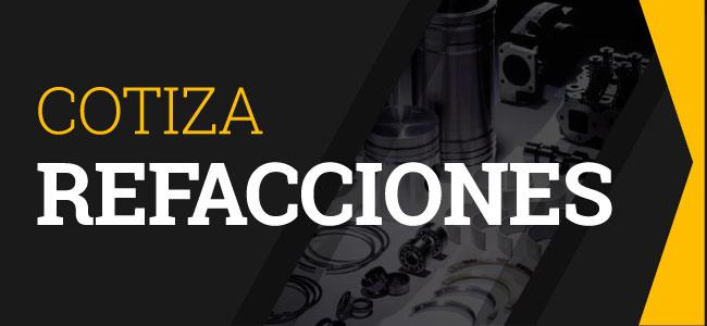 mini-yunfer-cotiza-refacciones-compresor-aire-industrial-kaeser-puebla-tlaxcala-mexico