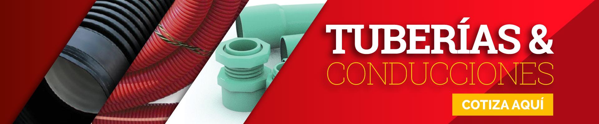 banner-tuboflex-condutec-yunfer-tuberia-flexible-polietileno-cableado-electrico-puebla-tlaxcala-mexico-2018