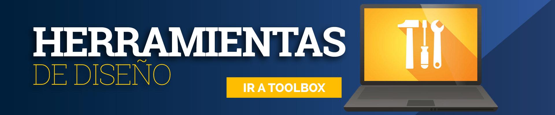 banner-herramientas-toolbox-yunfer-kaeser-aire-comprimido-industrial-puebla-tlaxcala-mexico