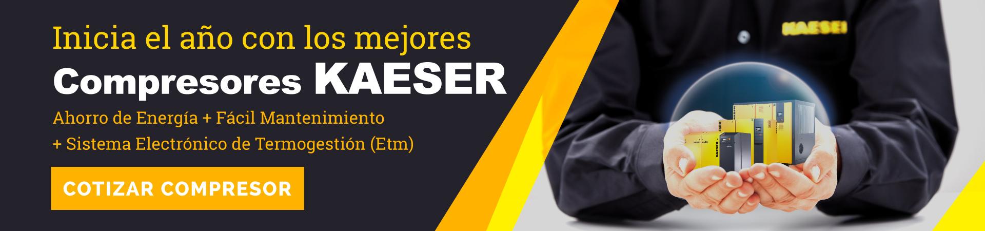 banner-2019-renueva-compresor-aire-sigma-kaeser-yunfer-cotiza-puebla-tlaxcala