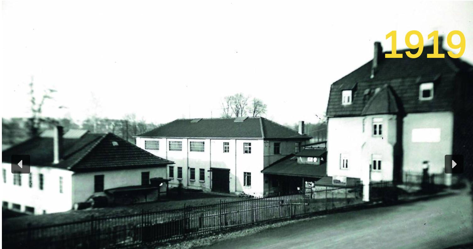 img-productos-evolucion-kaeser-1919