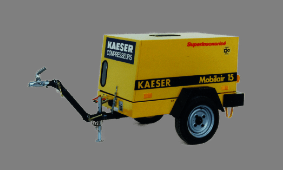 img-productos-evolucion-kaeser-1982
