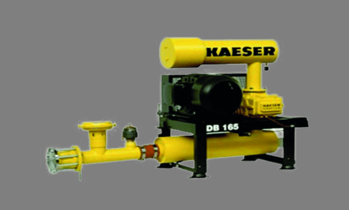 img-productos-evolucion-kaeser-1993