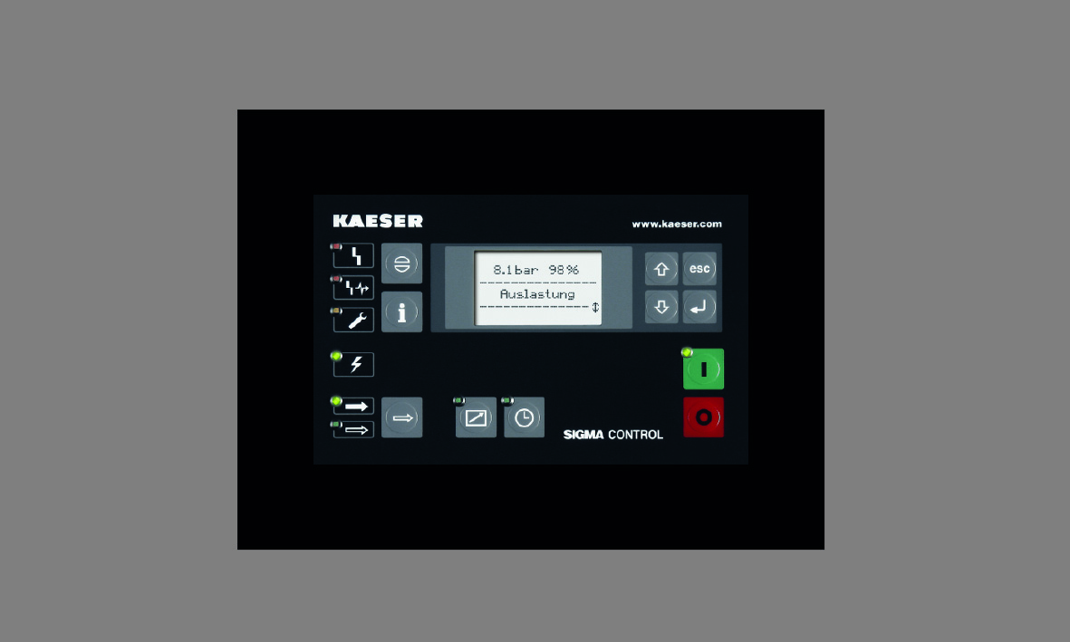 img-productos-evolucion-kaeser-1998