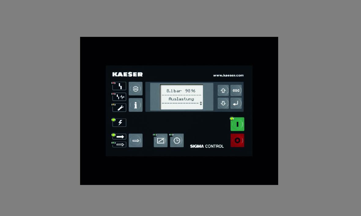 img-productos-evolucion-kaeser-1998