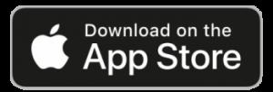 descarga-app-ios