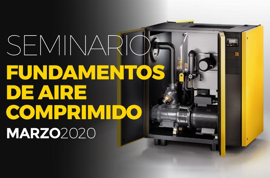 seminario-aire-comprimido-yunfer-puebla-marzo-2020
