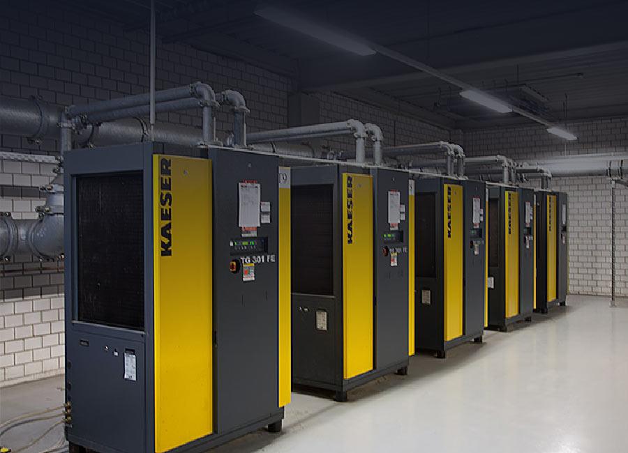 servicio-ingeniera-yunfer-instalacion-compresores-aire-puebla
