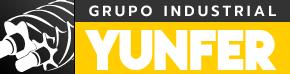 Grupo Industrial YUNFER - Compresores de Aire Sigma en Puebla