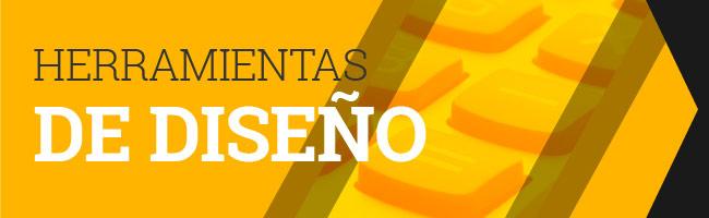 mini-yunfer-herramientas-diseno-conversiones-calculos-toolbox-kaeser