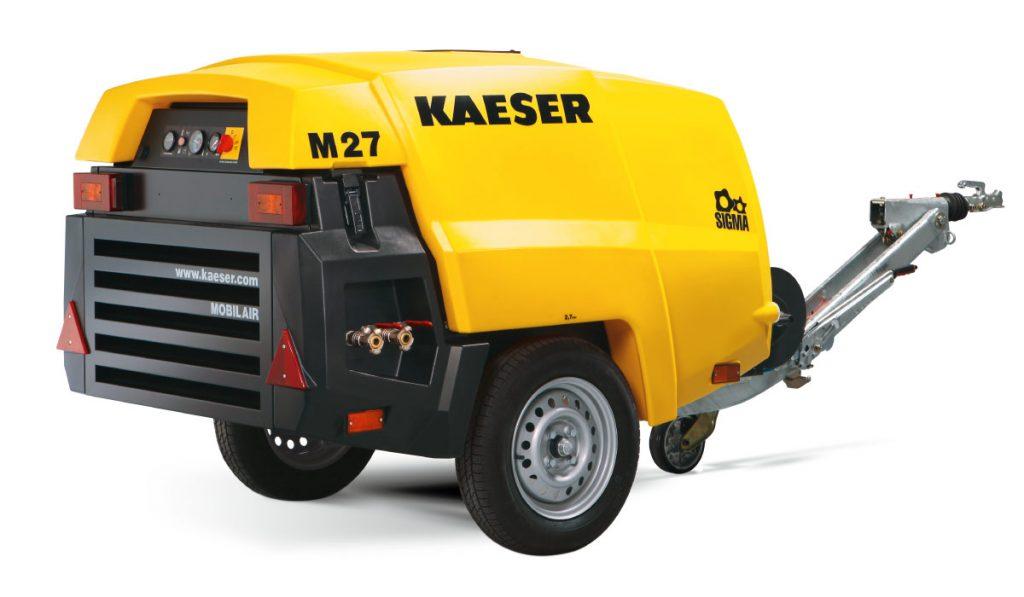 yunfer-kaeser-compresor-tornillo-portatil-mobilair-puebla-M-27