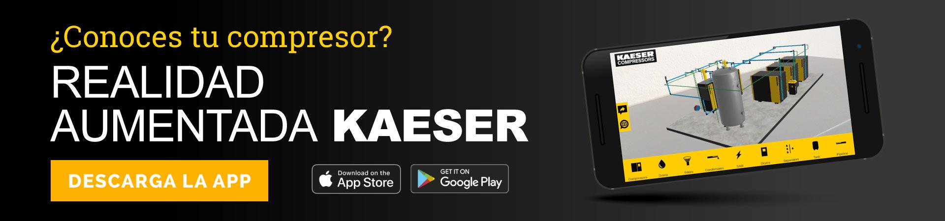 banner-app-kaeser-yunfer-3d-realidad-aumentada